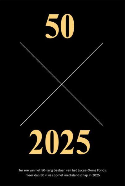 LOF 50 jaar