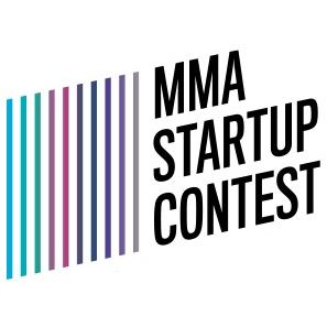 MMA Startup Contest