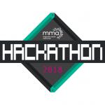 MMA Hackathon 2018