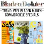 BladenDokter - Trend_veel bladen maken commerciële specials_thumb