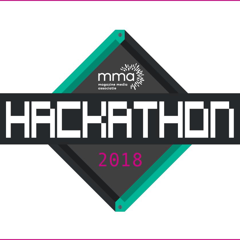 MMA Hackathon