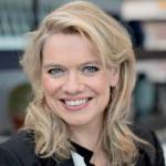 Joyce Nieuwenhuijs