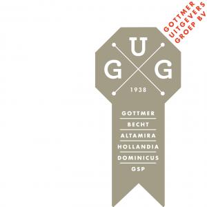 Logo_gottmer