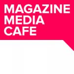 Magazine_Media_Café