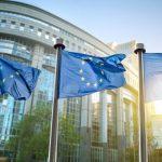 Europees uitgeversrecht stap dichterbij