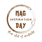 Mag Inspiration Day