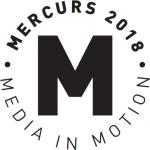 MERCURS 2018
