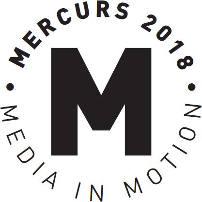 MERCURS