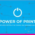The Power of Print Seminar